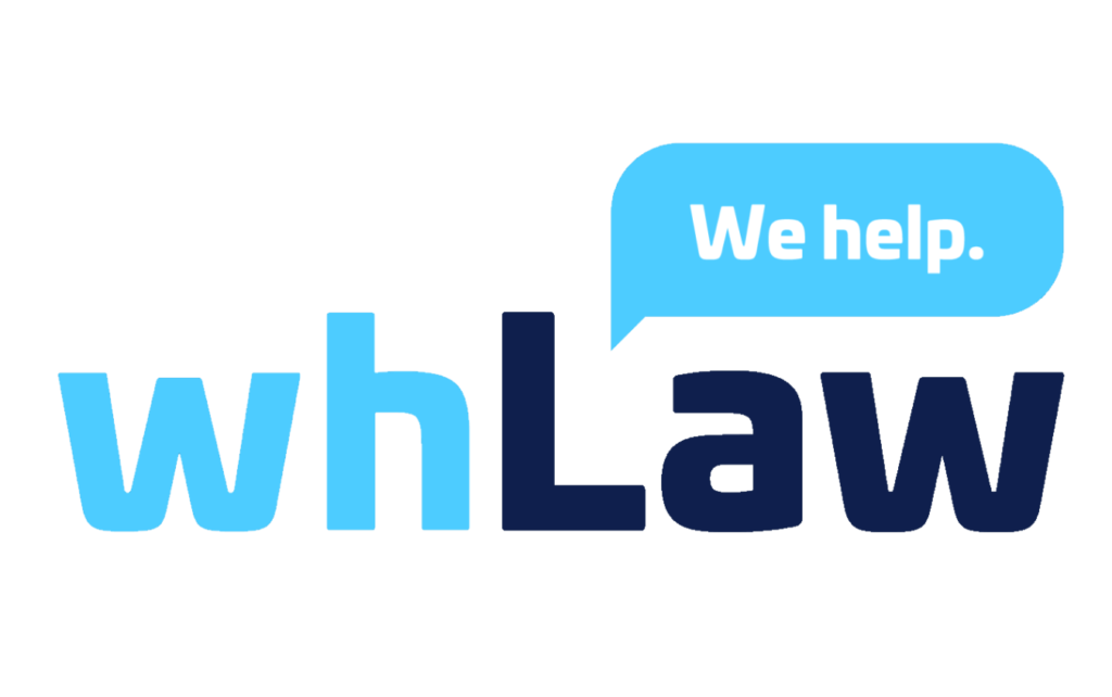 whlaw