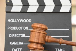 Law Movies